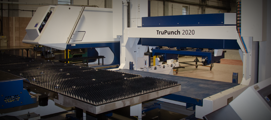 Trupunch2020