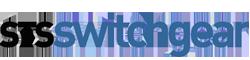 STS-SWITCHGEAR